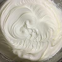 榴莲千层蛋糕的做法图解11