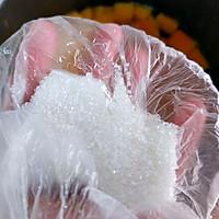 木瓜椰奶糖水的做法图解6