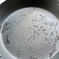 #春季减肥,边吃边瘦#无米减脂炒饭的做法图解5