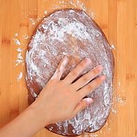 脏脏包的做法图解15