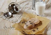 """珍珠奶茶味钵仔糕-这是一款可以嚼的""""奶茶""""的做法"""