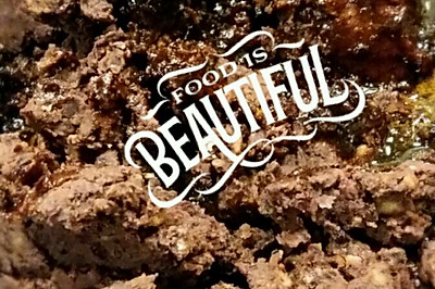莲子红豆沙