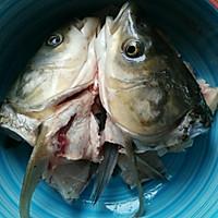 麻辣鱼的做法图解3