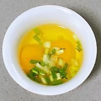 【孕妇食谱】菌菇鸡蛋烩丝瓜,清淡又鲜香,简单却营养~的做法图解4