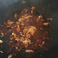 水煮肉片的做法图解5