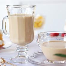 #我们约饭吧# 自制丝袜奶茶