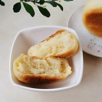 #秋天怎么吃#蛋香小面饼的做法图解11