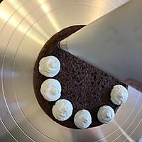裸蛋糕的做法图解11