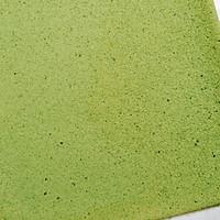 抹茶奶冻蛋糕卷(抹茶控~)的做法图解13