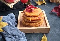 柿子饼~大自然的馈赠,香甜的味道的做法