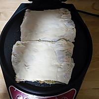 千层肉馅饼的做法图解14