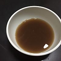 #嘉宝笑容厨房#冰糖雪梨棒棒糖的做法图解4