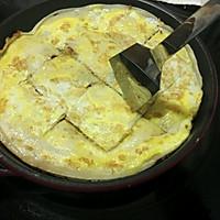 三鲜豆皮的做法图解12