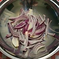 干锅菜花的做法图解3