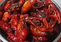 红烧龙虾的做法