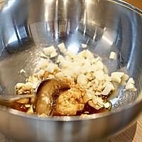 烤箱菜 香烤味曾孜然粉辣椒粉鸡肉串,接地气#硬核菜谱制作人#的做法图解2