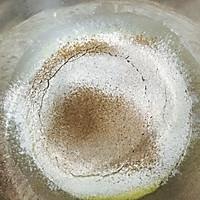 水果诱惑—裸蛋糕的做法图解4