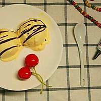 原味香草冰淇淋的做法图解9