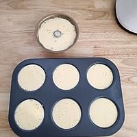 老式鸡蛋糕的做法图解5