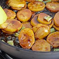 65期 红烧土豆的做法图解12