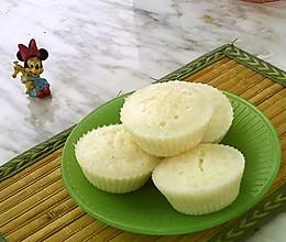 #秋天怎么吃#大米碗糕的做法