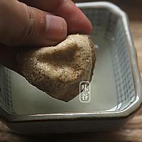 清热祛湿汤~土茯苓赤小豆汤的做法图解6