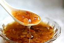 【滋润养颜】——雪莲子银耳糖水的做法