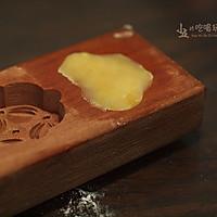 绿豆糕:清香温润如玉的潮汕糕点的做法图解12