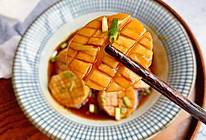 #巨下饭的家常菜#酱汁杏鲍菇的做法