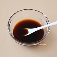 蒜蓉黄油焖大虾的做法图解7