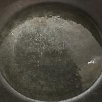 简单快手的焖草鱼块的做法图解8
