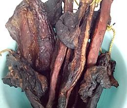 #无腊味,不新年#腌制腊肉的做法