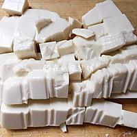 #520,美食撩动TA的心!#花蛤豆腐菇菇汤的做法图解3