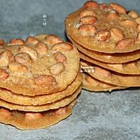 铜勺饼--粤北特产小吃的做法图解9