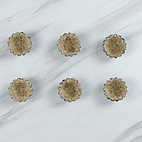 低卡燕麦蛋挞的做法图解3