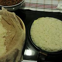 三鲜豆皮的做法图解8