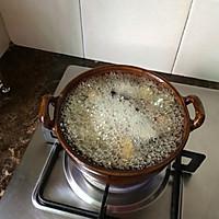 酸梅汤(小时候的味道)的做法图解6