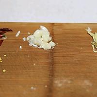 #换着花样吃早餐#川菜之魂-回锅肉的做法图解4
