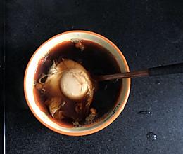 经期美容养颜汤的做法