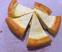 电饭煲版蛋糕的做法