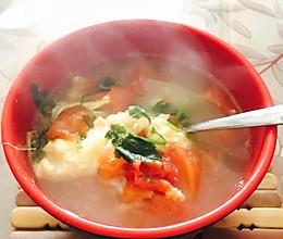 瘦身汤的做法