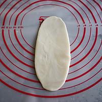 冰火两重天月饼的做法图解13