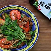 家常版麻辣香锅的做法图解17