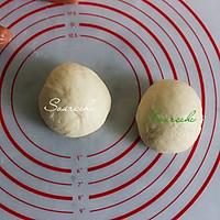 热狗面包卷的做法图解4