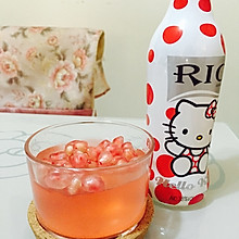 RIO鸡尾酒冻