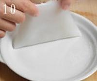 零厨艺做凉皮的做法图解10