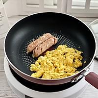 日式照烧饭团早餐盘,开始元气满满的一整天!的做法图解14
