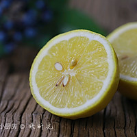 川贝陈皮柠檬膏的做法图解23