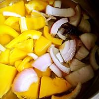 芒果鳕鱼的做法图解2