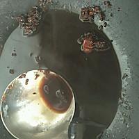 珍珠奶茶(自制Q弹珍珠)的做法图解2